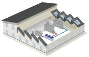 construccion-edificios-industriales