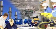 desarrollo-proyectos-ingenieria-industrial