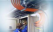 diseno-instalaciones-electricas