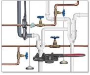 diseno-instalaciones-fontaneria