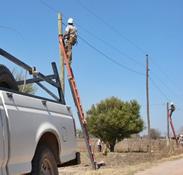 electrificacion-rural