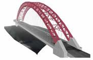 ingenieria-civil-desarrollo-obras-publicas