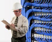 ingenieria-telecomunicaciones-ingenieros