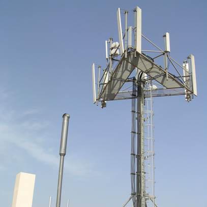 apertura proyectos telecomunicaciones