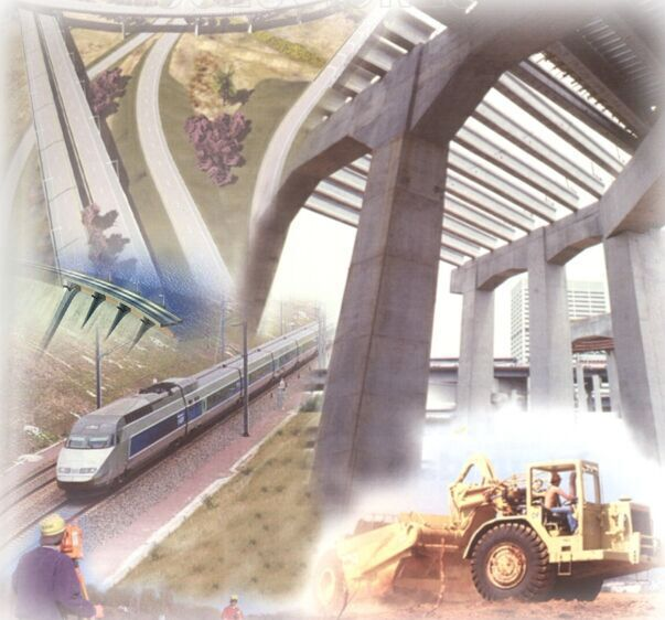 proyectos ingenieria civil