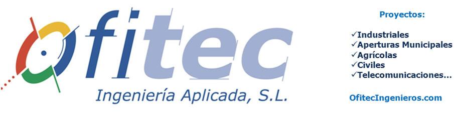 Desarrollador ingeniería civil industrial agrícola telecomunicaciones